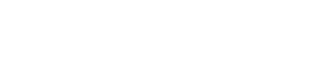 Christian Leadership Alliance logo