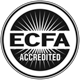 Faithful commitment to principles of biblical stewardship is one of Mission Eurasia's core values. As an accredited member of the Evangelical Council for Financial Accountability (ECFA), Mission Eurasia proudly displays the ECFA seal to demonstrate its complete compliance with established standards for financial accountability, transparency, integrity, fund-raising and board governance.