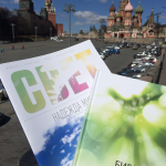 Scripture examples for World Cup outreach in Russia