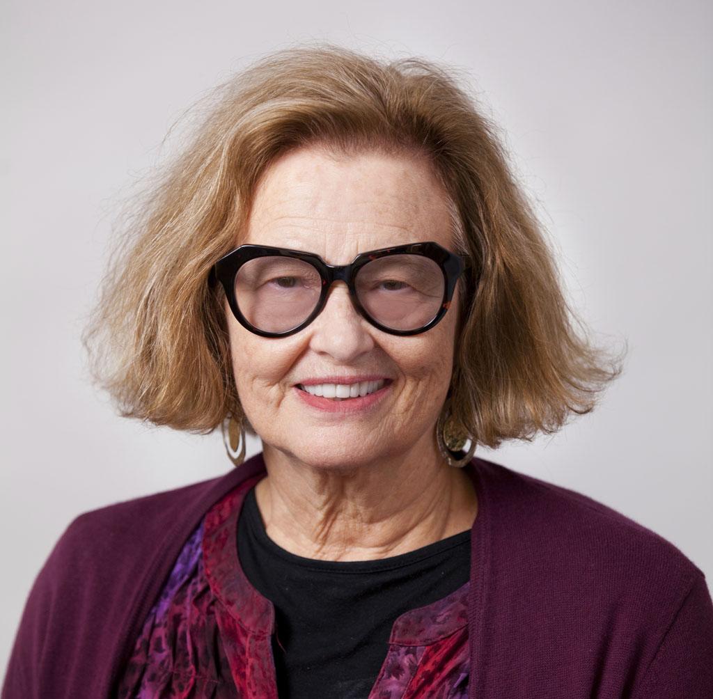 Anita Deyneka