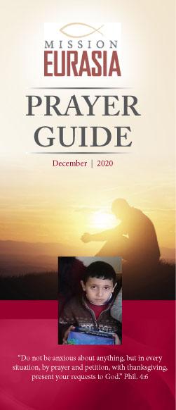 December 2020 Prayer Guide-1