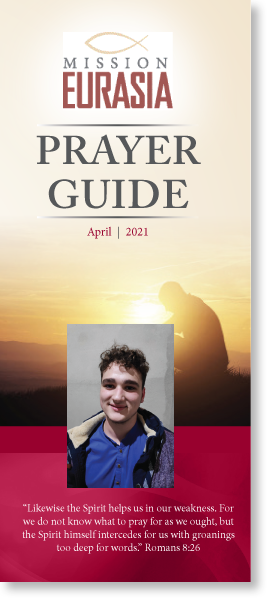 April 2021 Prayer Guide-1